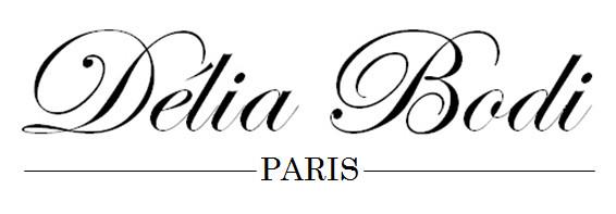 Lingerie Délia Bodi